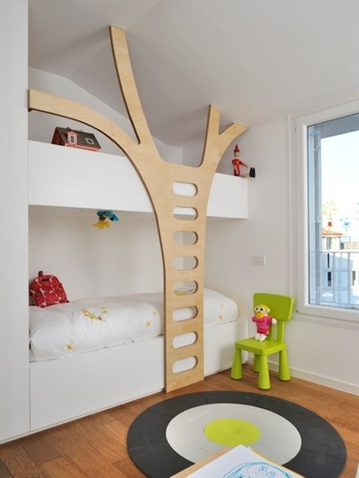 2012KidsBeds08_rect540