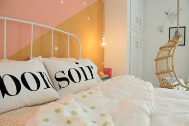 la-las-room-mesy-bed